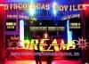 Discomovil Dreams Foto 1