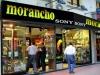MORANCHO S.A. Foto 2